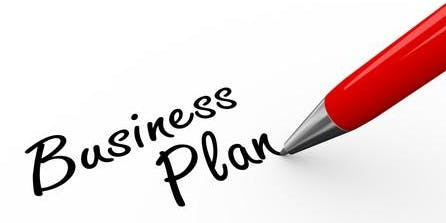 Business Plan Writing - For the Small Business Owner