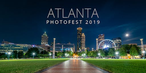 CI PhotoFest Atlanta