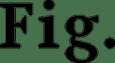 Fig Face logo