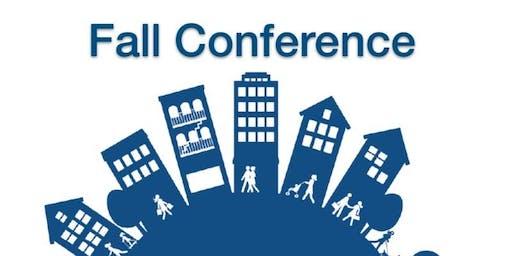 2019 Gideons Saskatchewan Fall Conference