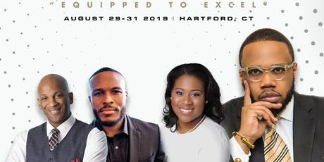 Perfecting Of The Levites 2019 tickets