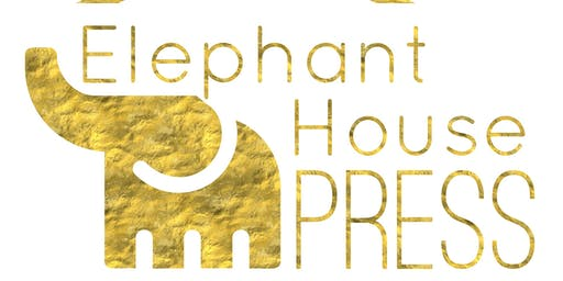 Elephant House Anniversary Celebration