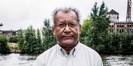 Anthony Braxton 75th Birthday Celebration - Mills Performing Group tickets