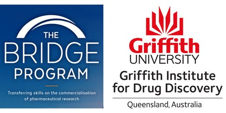 Starting with the end in mind: Early stage drug discovery strategies tickets