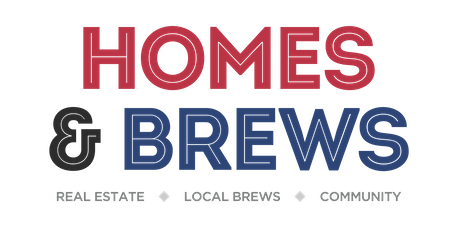 """Homes & Brews"" - V.E.T. (Veteran Entrepreneurs Tour) tickets"