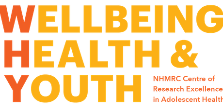 Wellbeing Health & Youth Annual Conference tickets