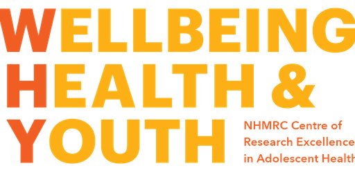 Wellbeing Health & Youth Annual Conference