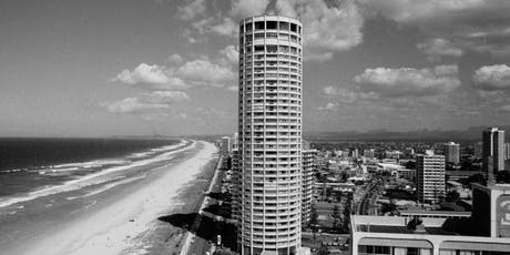 Gold Coast Open House - Surfers Paradise Walk tickets
