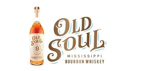 Old Soul Bourbon Launch Party tickets