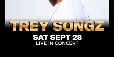 TREY SONGZ @ DRAIS NIGHTCLUB LAS VEGAS SATURDAY SEPTEMBER 28TH tickets