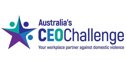 FREE - Domestic & Family Violence Workplace Information Session