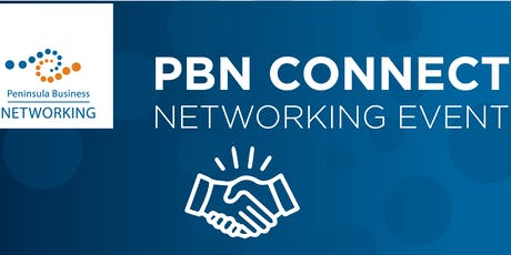 PBN Connect tickets