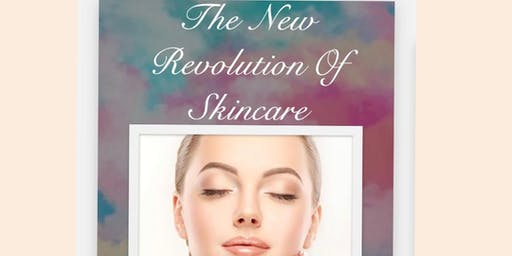 Beauty Networking - The new revolution of skincare