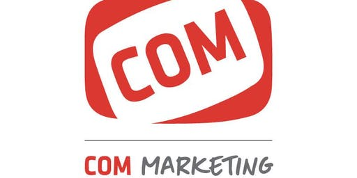 New Age of Online Marketing For Fitness Pros Christchurch: COM Marketing & Exercise NZ