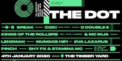 The D.O.T 2020
