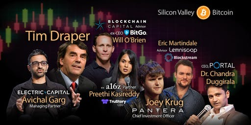 WAITLIST-Top crypto VCs: Battle to fund a future with unstoppable exchanges