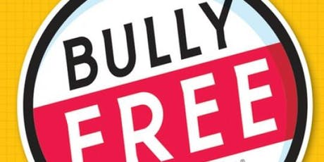 No Bully Walk Week tickets