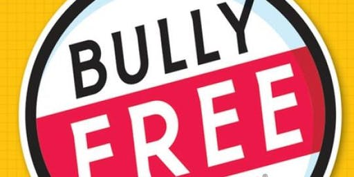 No Bully Walk Week