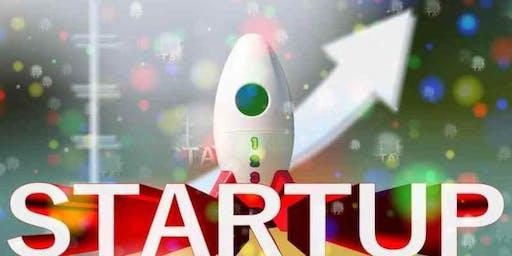 Startups for IT Students & Graduates (LKR 3500)