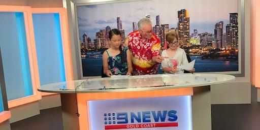 Gold Coast Open House 2019 - Nine Gold Coast News