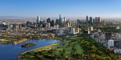FREE PROPERTY INVESTING EVENT SYDNEY tickets