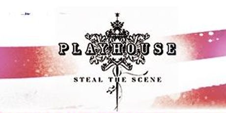 LABOR DAY WEEKEND SPECTACULAR @ PLAYHOUSE / EVERYONE FREE until 11pm tickets