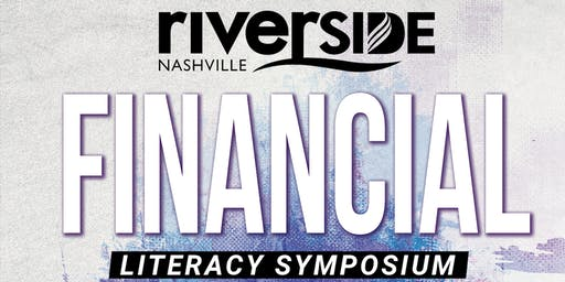 Riverside Nashville Financial Literacy Symposium