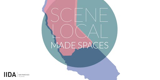 SCENE LOCAL 2019 - Night Two