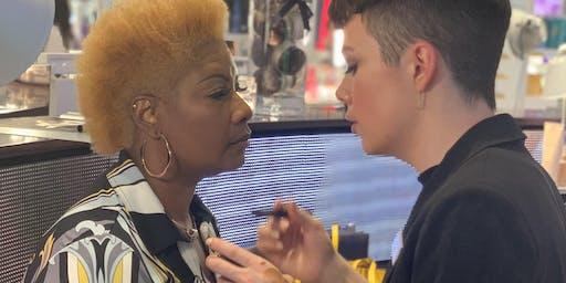 Laura Mercier Discount Makeup Event