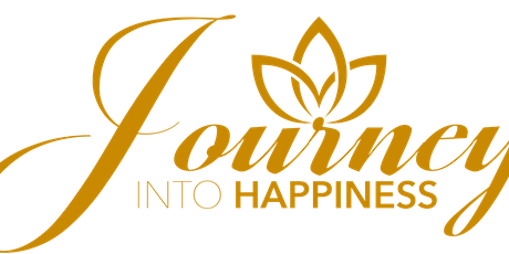Sept JOURNEY INTO HAPPINESS (JIA Event) ~ Intensive for Deep Personal Transformation ~ tickets
