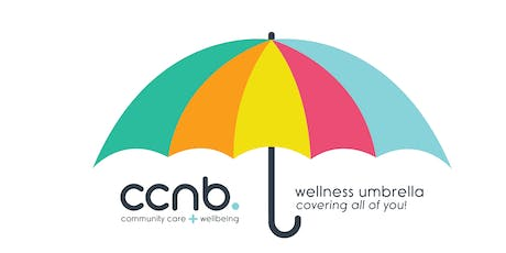 Pop-up Wellness event - Coffee, Cake and Wellbeing tickets