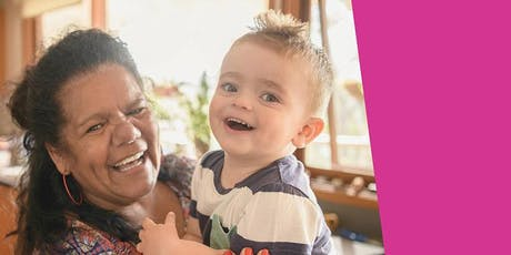 Foster Care Information Session - Tasmania, North West tickets