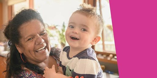 Foster Care Information Session - Tasmania, North West