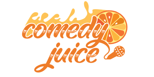 Free Admission - Comedy Juice @ The Ice House Stage 2 - Sat Aug 24th @ 9:30pm