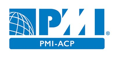 PMI® Agile Certification 3 Days Training in Milton Keynes