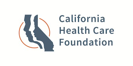 Briefing: An Introduction to California's Public Mental Health System tickets