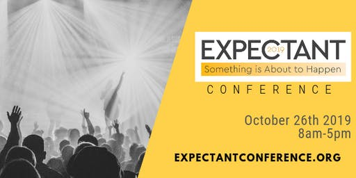Expectant Conference/Denver Colorado Area