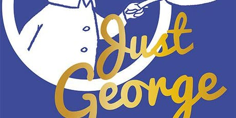 Just George tickets