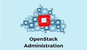 OpenStack Administration 5 Days Training in Singapore