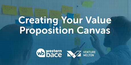 Creating your value proposition canvas tickets