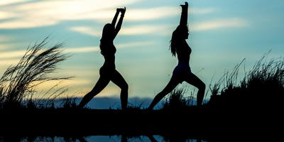 SpiritStrength Fitness Training