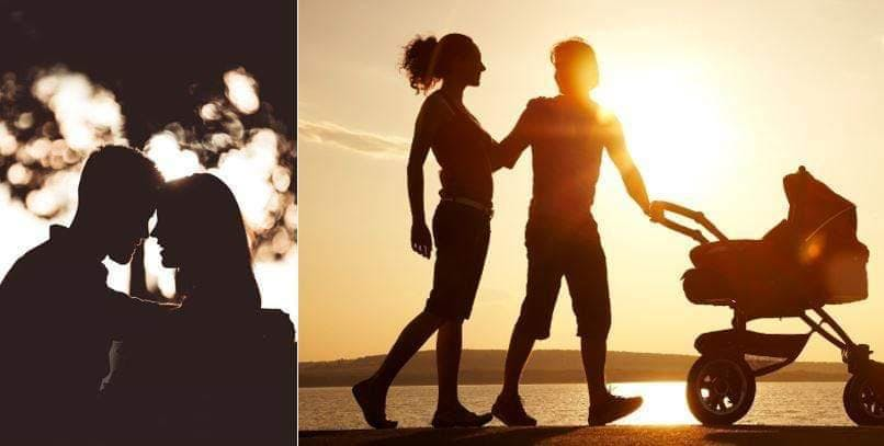 Love Actually: Creating Powerful Family & Romantic Relationships