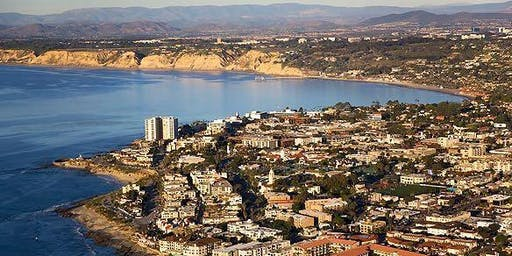 San Diego Investor Forum / September 2019