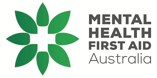 Aboriginal Mental Health First Aid - TWO DAY Course