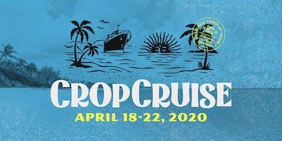 Crop Cruise 2020
