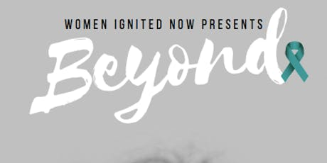 BEYOND - A Safe Space for Dialogue and Healing from Sexual Abuse tickets