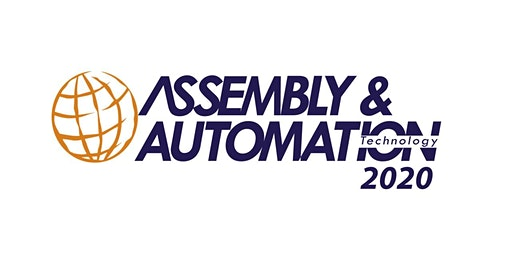 Assembly & Automation Technology 2020