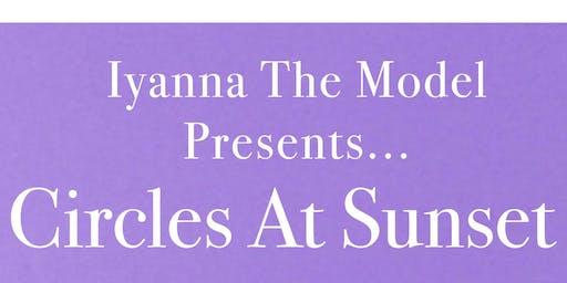 Circles at Sunset - Standards and Habits