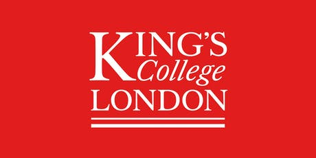 King's Information Session - Hong Kong tickets