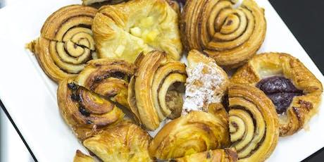 RUOK? Day – Fundraising Breakfast tickets